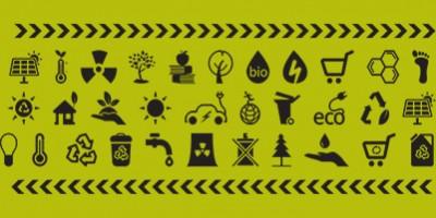 Genbrug og Miljø